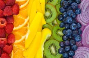 arcoiris_comida