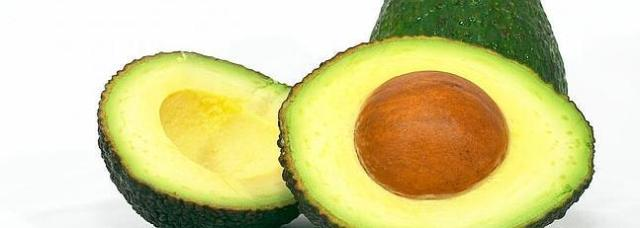 Aguacate-