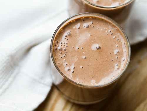 chocolate-banana-shake3