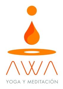 AWA-Logo-8x12