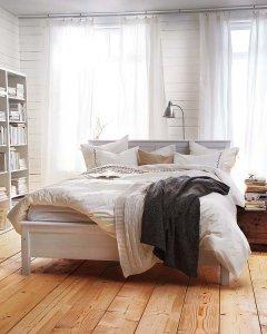 un-dormitorio-para-descansar_ampliacion