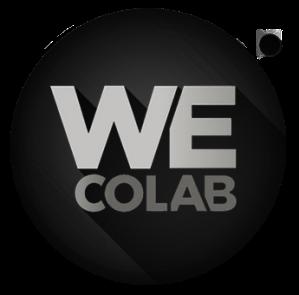 wecolab-logo-transp-02