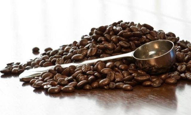 enema caf