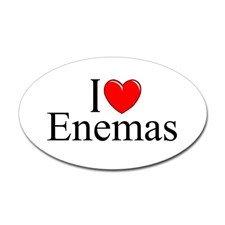 i_love_heart_enemas_oval_decal