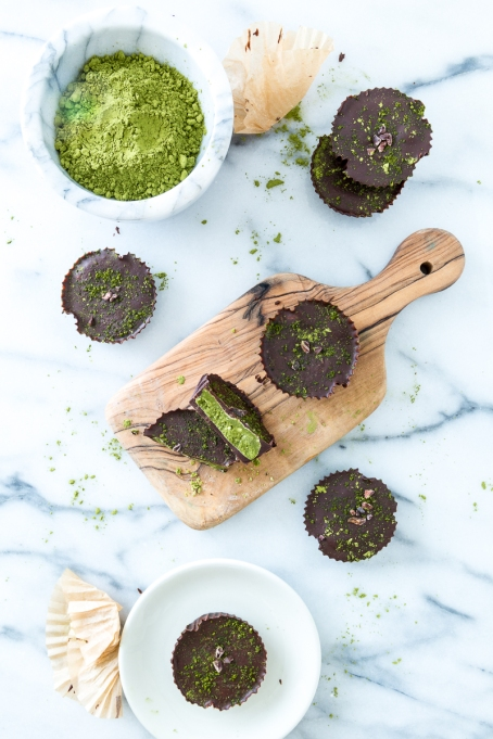 Chocolate-Matcha-Butter-Cups-6