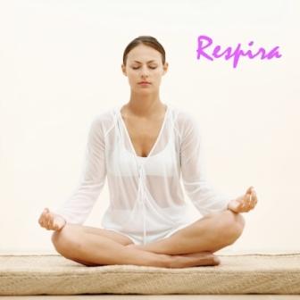 donna_meditazione_respira