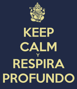 keep-calm-y-respira-profundo
